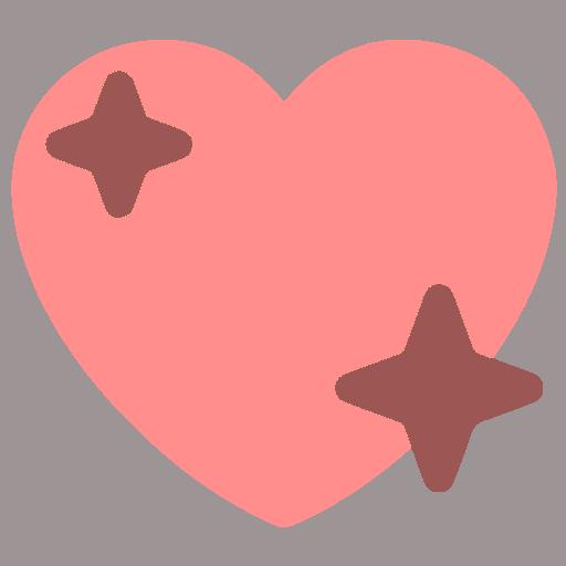 :heart_parrot: