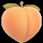 :party_peach: