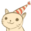 :party_partycat:
